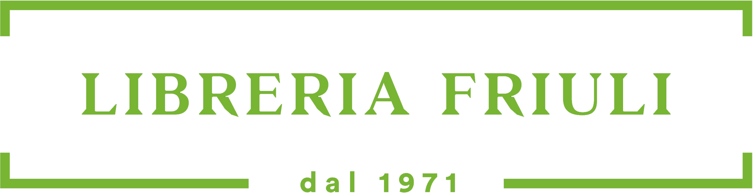 Libreria Friuli