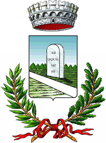 Comune di Terzo di Aquileia