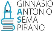 Ginnasio Antonio Sema Pirano