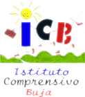 I.C. Buja